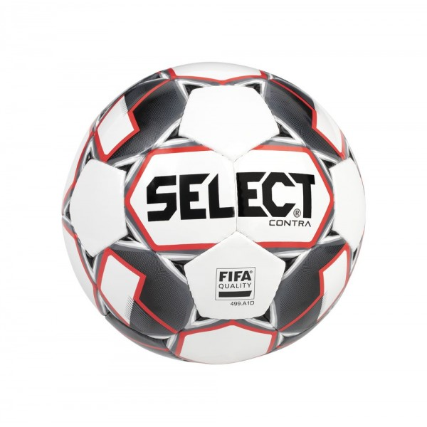 Football SELECT Contra (FIFA QUALITY) SIZE 4