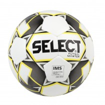 SELECT Futsal Master (IMS APPROVED)